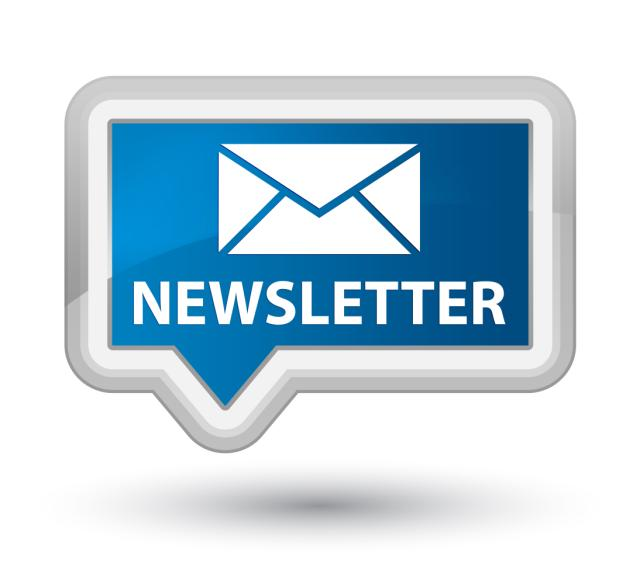 newsletter logo   The Well Nut: QRA, Dallas Health Coach, Lyme